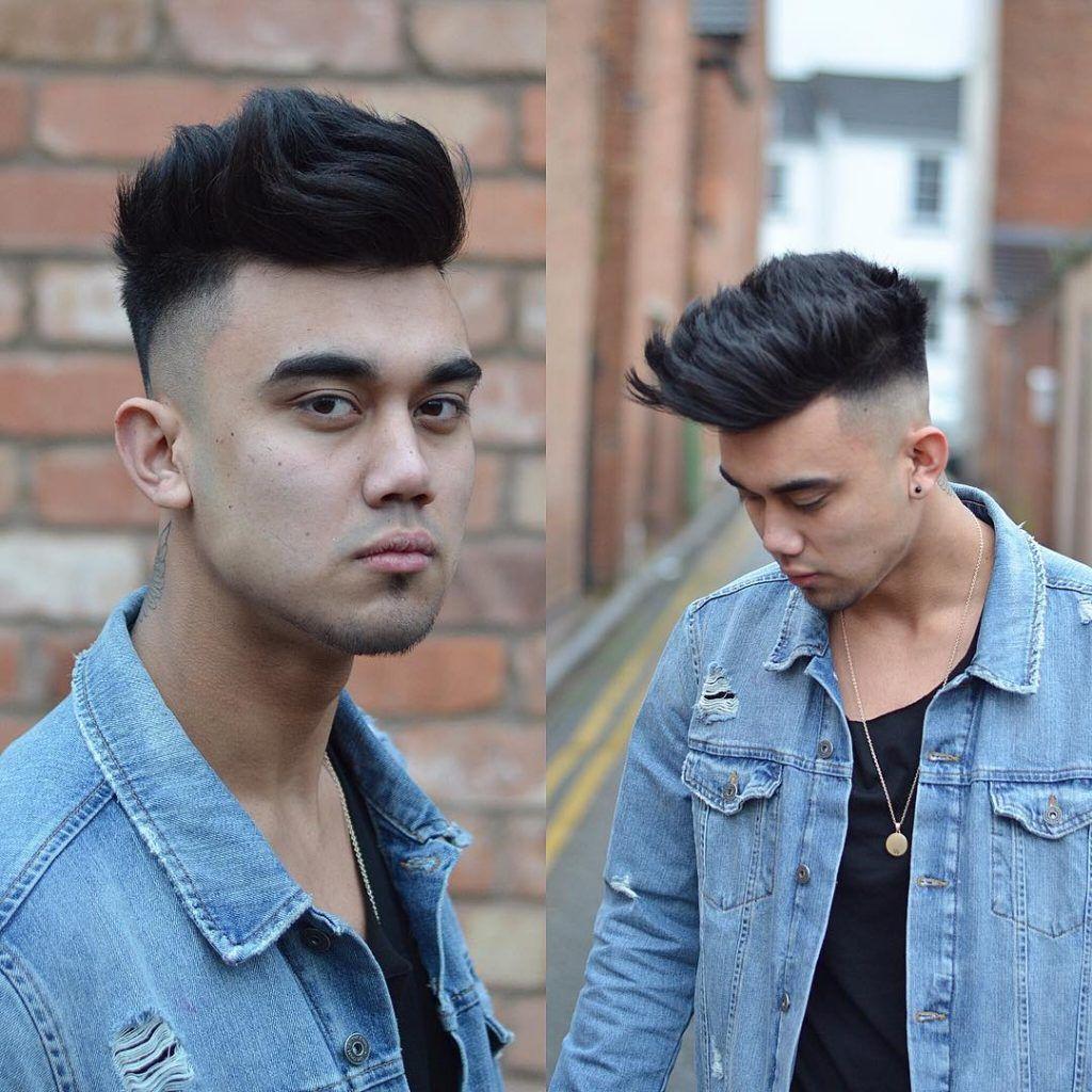 Haircuts men long hairstyles for men with long hair   haircuts haircut  and