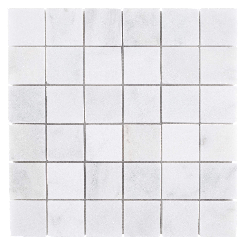 casa antica ocean white marble tile