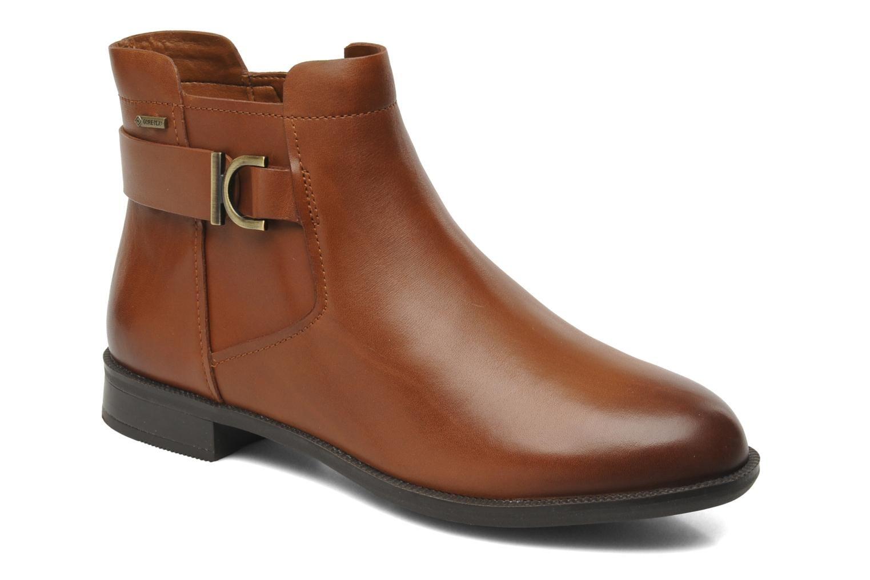 Botines bajos de mujer Clarks. | Vintage zapatos, Zapatos