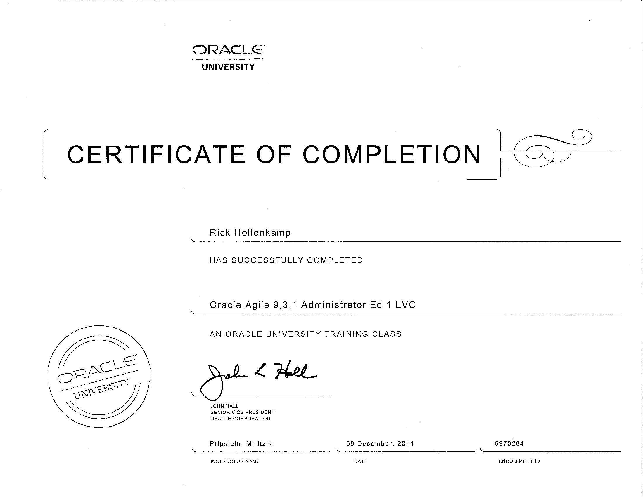 6319bcea02b657dedda9b6ff1976ef40 Oracle Job Application Letter on written form, example written, best example nursing,