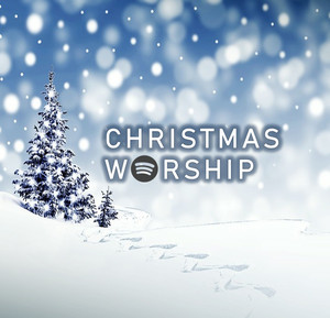 Christian Contemporary Music For The Holidays 300 Winter Advent And Christmas Songs Ccm Praise Gospel Christian Christmas Songs Christian Christmas Songs