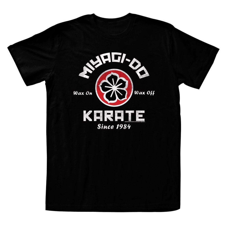 Pin by val meraz on Randomness Karate kid, Karate, Kids