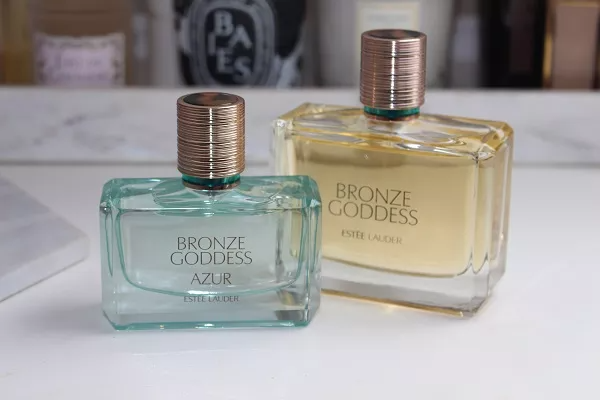 Pin on FRAGRANCE