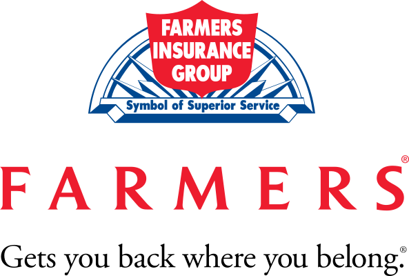 Farmers Insurance Group Farmers Insurance Group Insurance