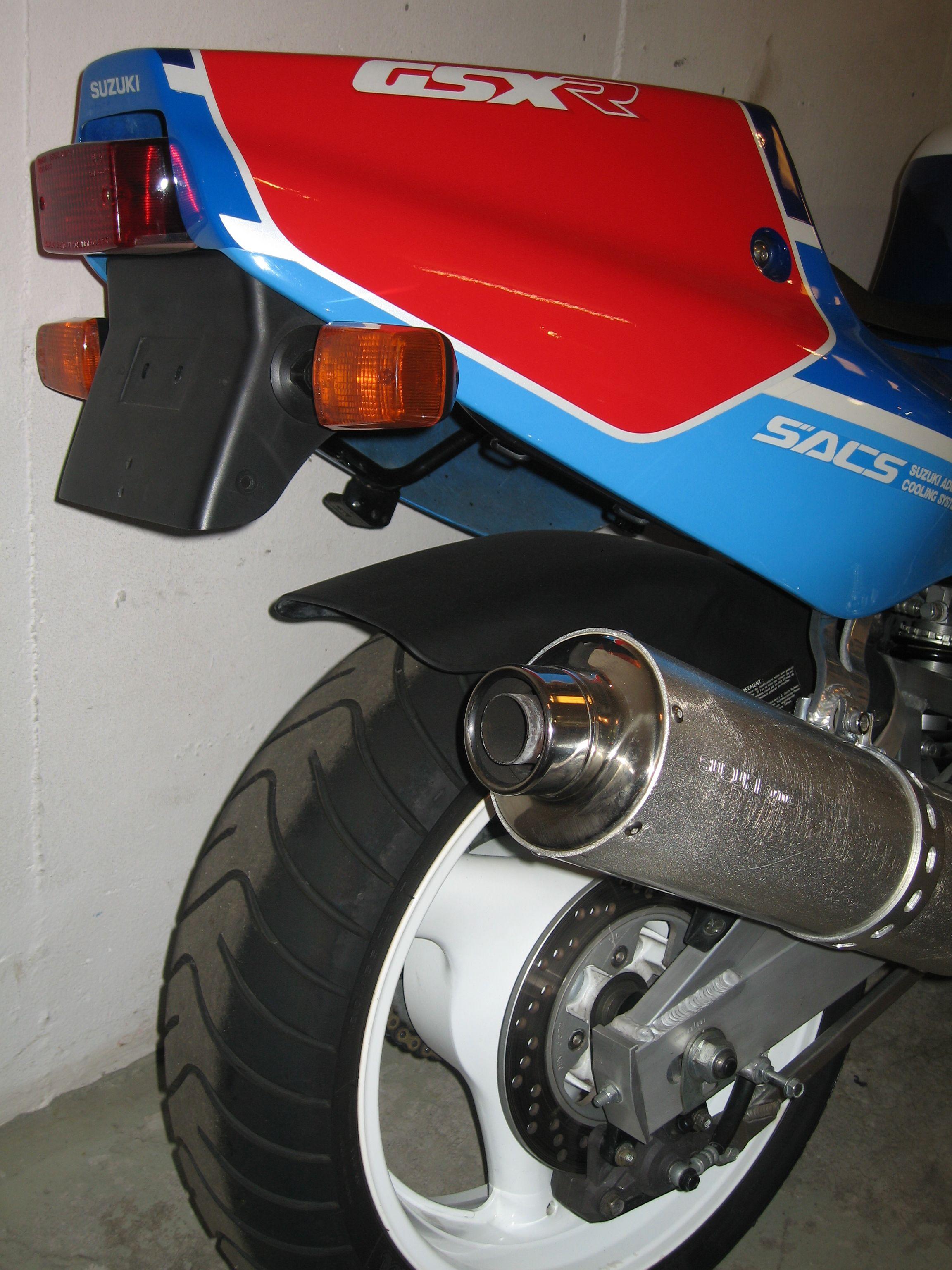 Pin by Victor Argyriades on Bikes I love Suzuki gsx