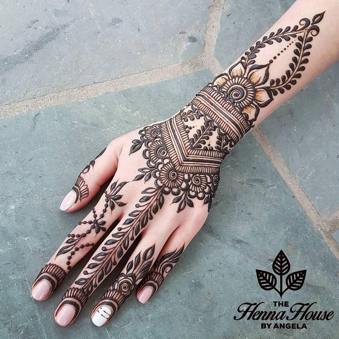 Henna Tattoo Laten Zetten Amersfoort: Ik Wil Beter Worden In Henna Tattoos Zetten
