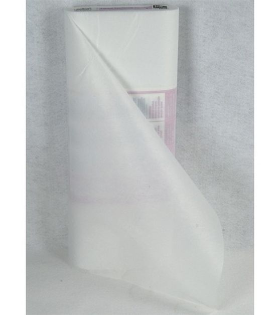 Pellon 911ff Fusible Featherweight Interfacing 20 Sewing