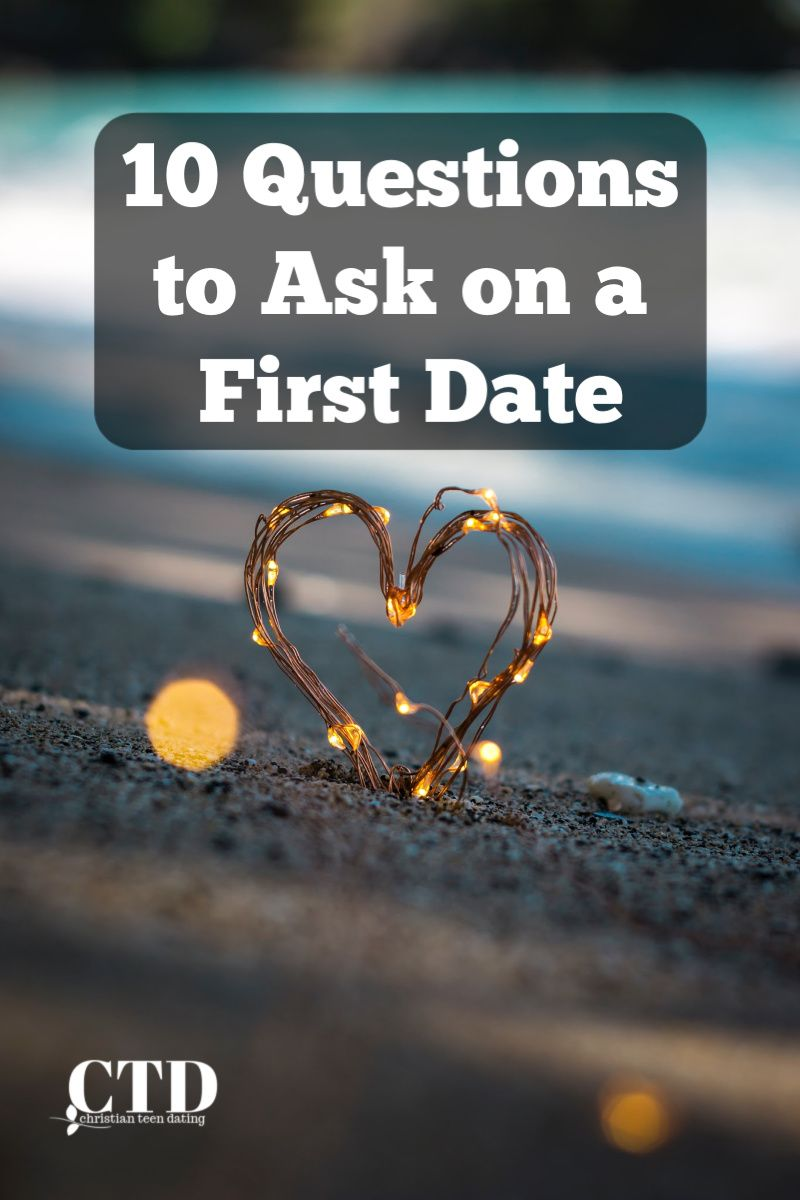 True Christian singles dating