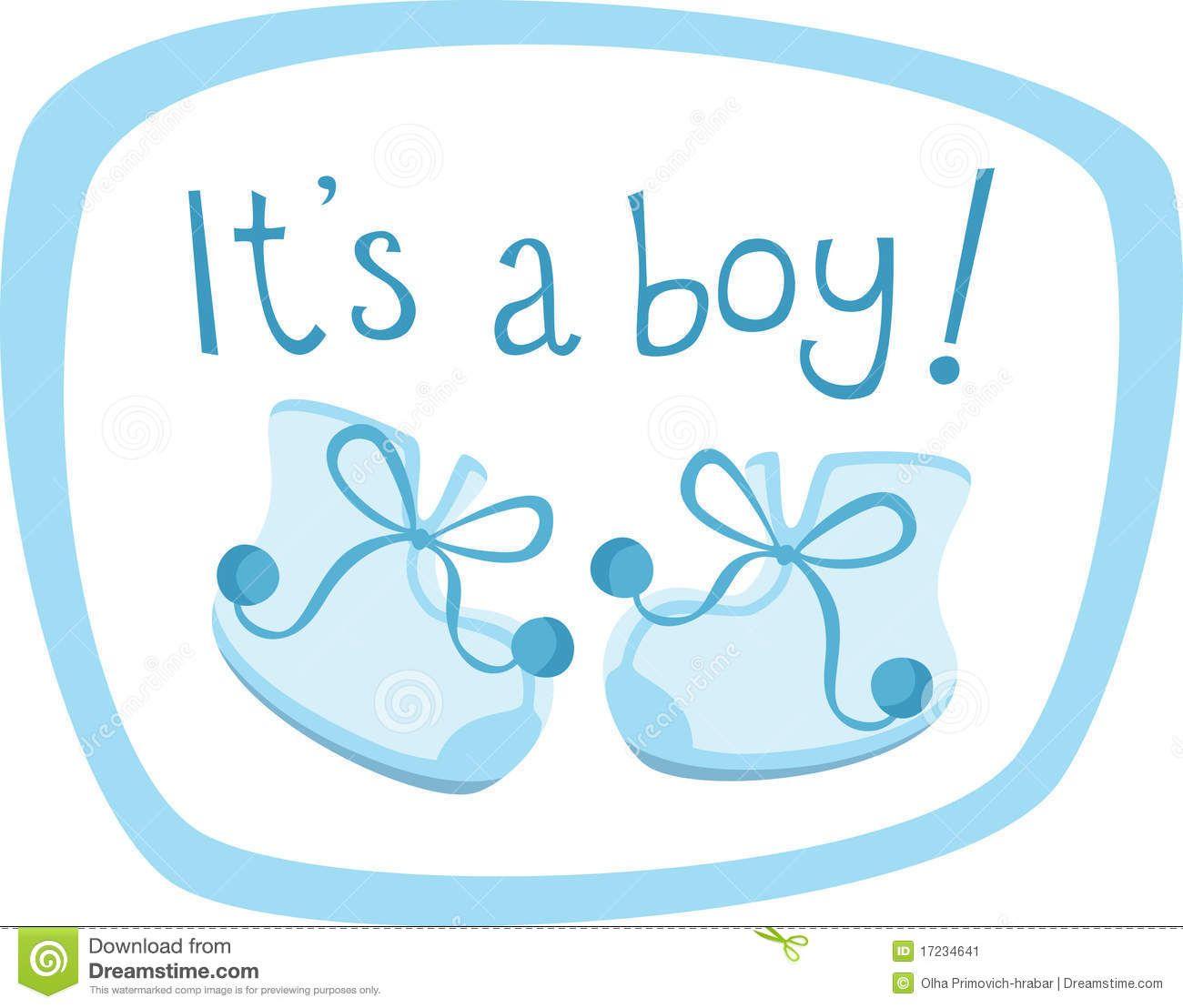 Pics For > Baby Girl Booties Clip Art