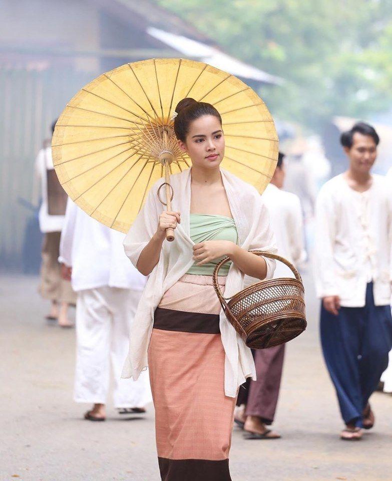 drama thailand klin kasalong