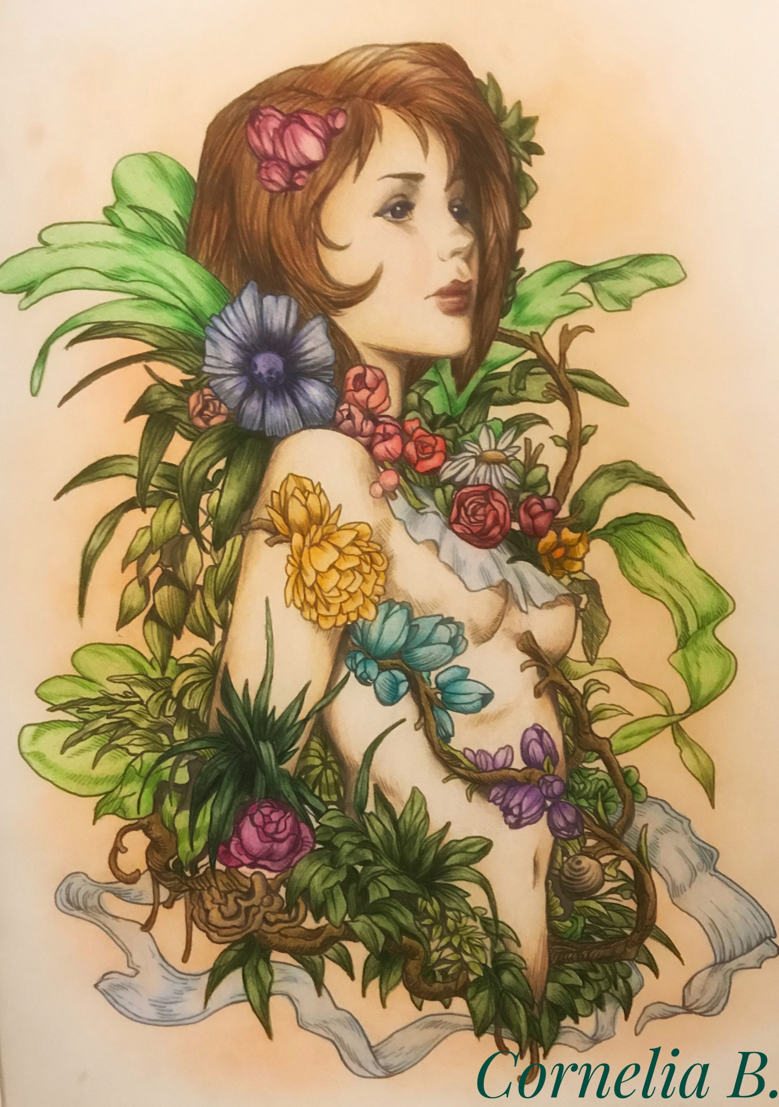 Pin by Cornelia Butnaru on Drawings | Princess zelda ...