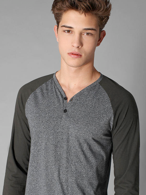 Pin By Yola Amelia On Exception Francisco Lachowski Francisco Lachowski Young Cute White Guys