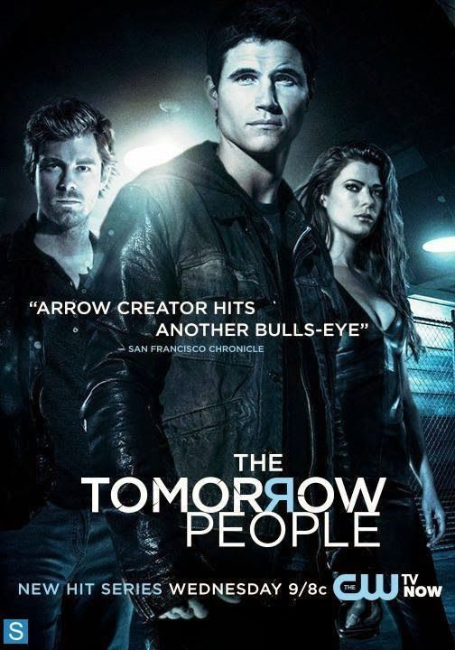 The.Tomorrow.People.S01E12.Sitting.Ducks.Web-DL.x264.Hun.Eng-MaMMuT