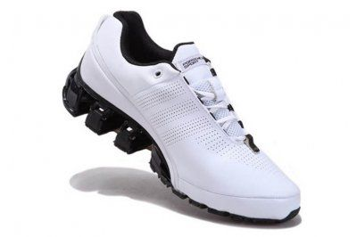 b4b12d51d1b Adidas Porsche Design P 5000 Sport Bounce S L - White   Black -  64.99 with  top quality   discount price