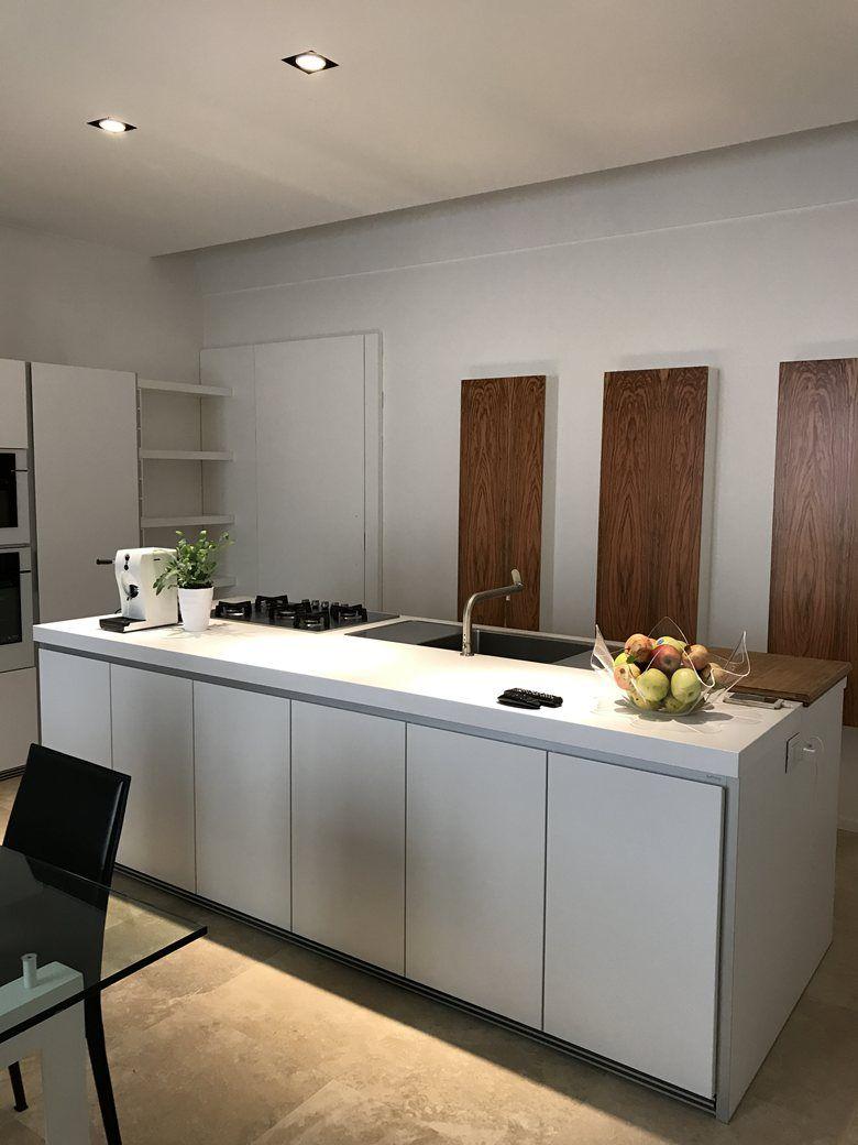 Casa Mar Bulthaup B1 Kitchen By Bulthaup Chiarenza Palermo Kitchen Kitchen Cabinets Home Decor
