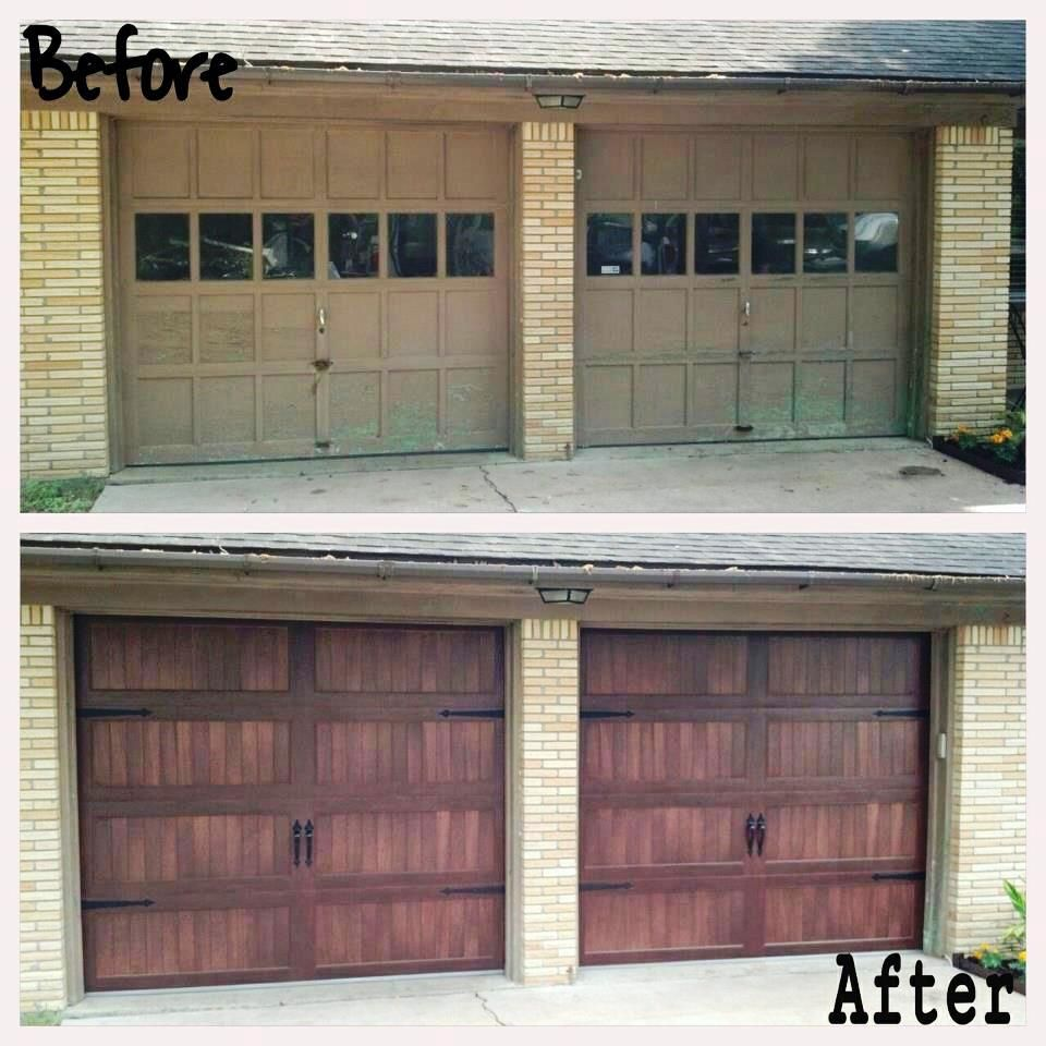 cholbeck repair new replacement up enhance your lewisville roll in home worth allen texas complete garage plano a mckinney of with frisco overhead service dallas installation res door rowlett beautiful fort doors residential tx