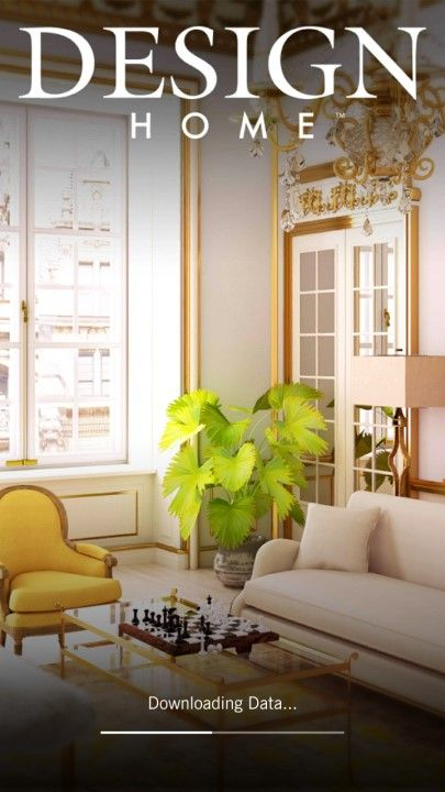 Design My Living Room App Enchanting Please Come Check Out My Review Of This Fun Free Interior Deign Design Decoration