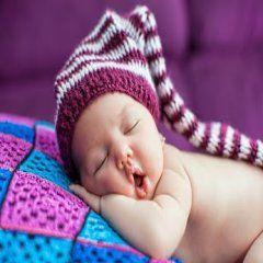 Imagenes De Bebes Imagenes Bonitas De Amor Graciosas