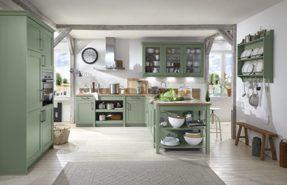 wohnland breitwieser r ume k che minik che. Black Bedroom Furniture Sets. Home Design Ideas
