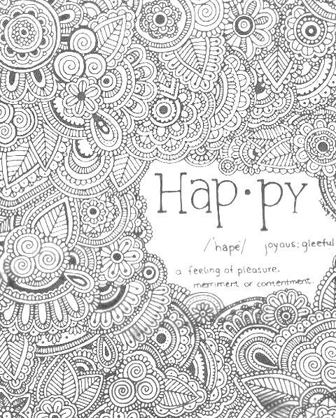 Pin By Kelley Ketchum On Color Quote Coloring Pages Printable