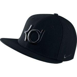 ea40da953fec Kevin Durant Nike Hat