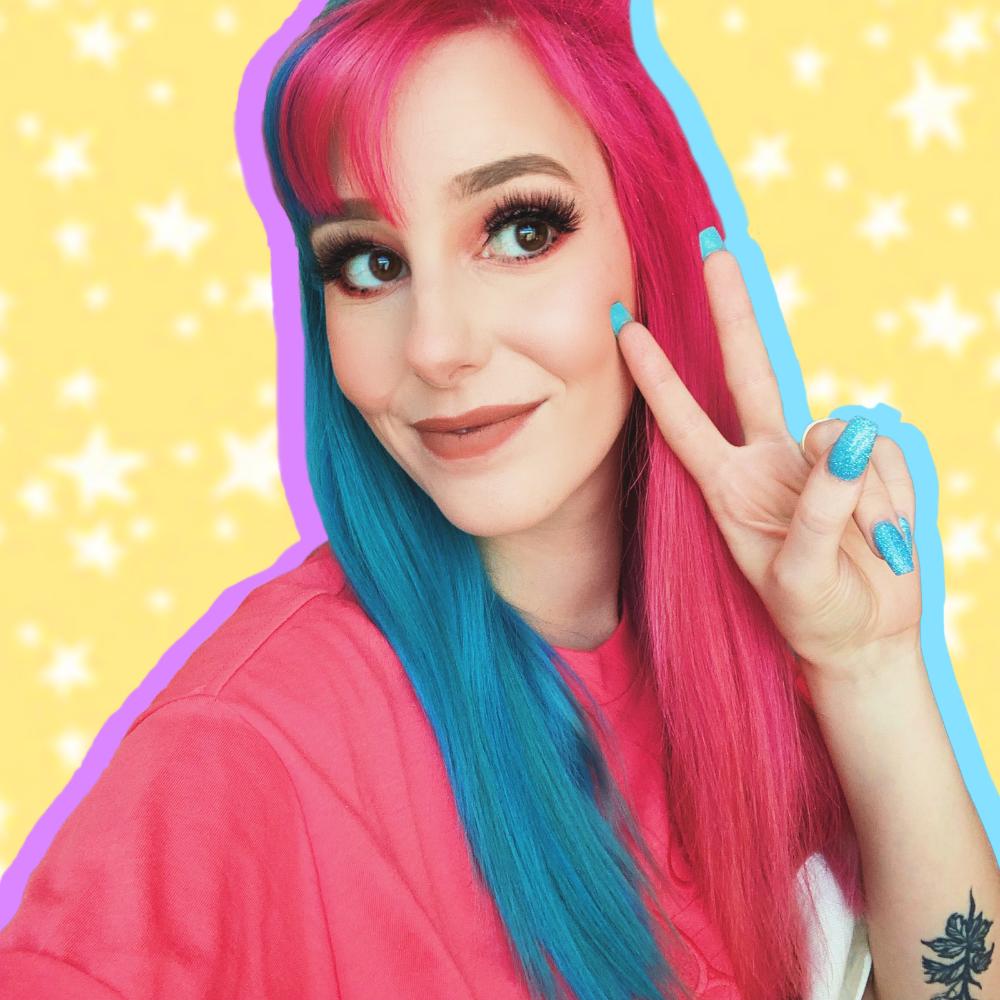 Meganplays Roblox Youtube Cute Wallpapers Roblox Cute