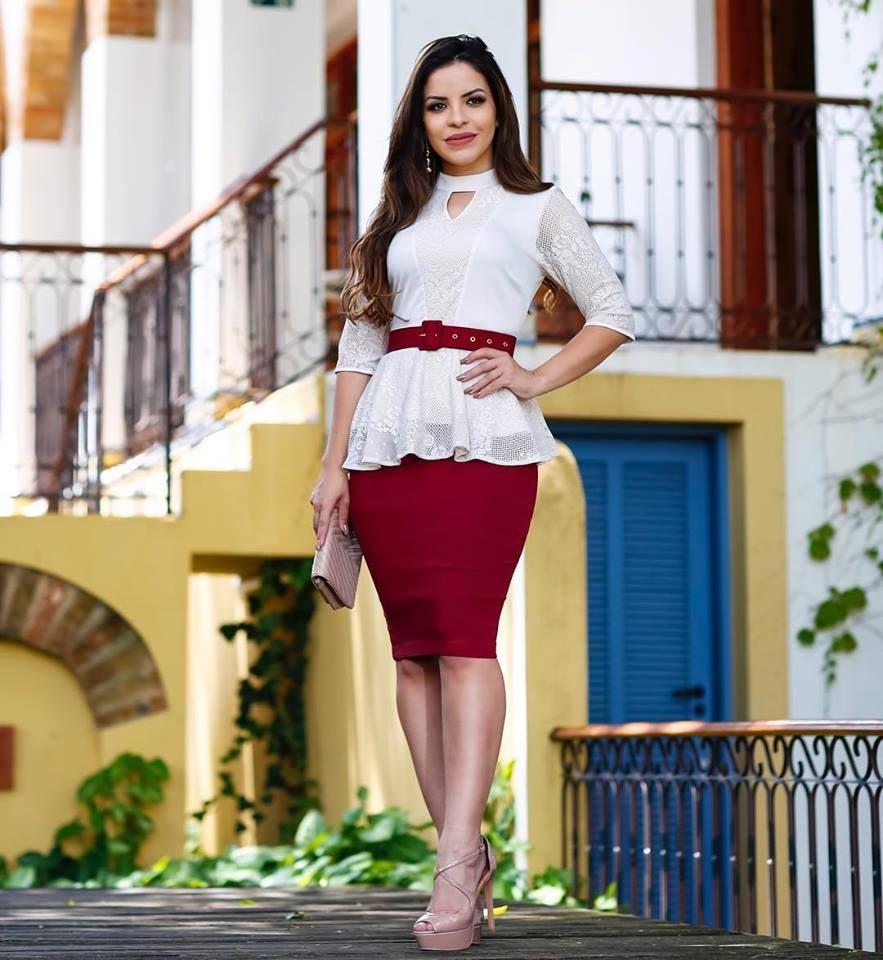 Next stop: Pinterest   Vestidos estilosos, Vestidos, Saias
