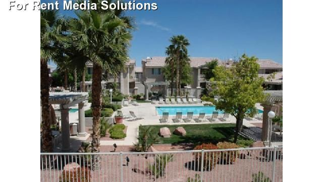 San Croix Apartments Apartments For Rent In Las Vegas Nevada