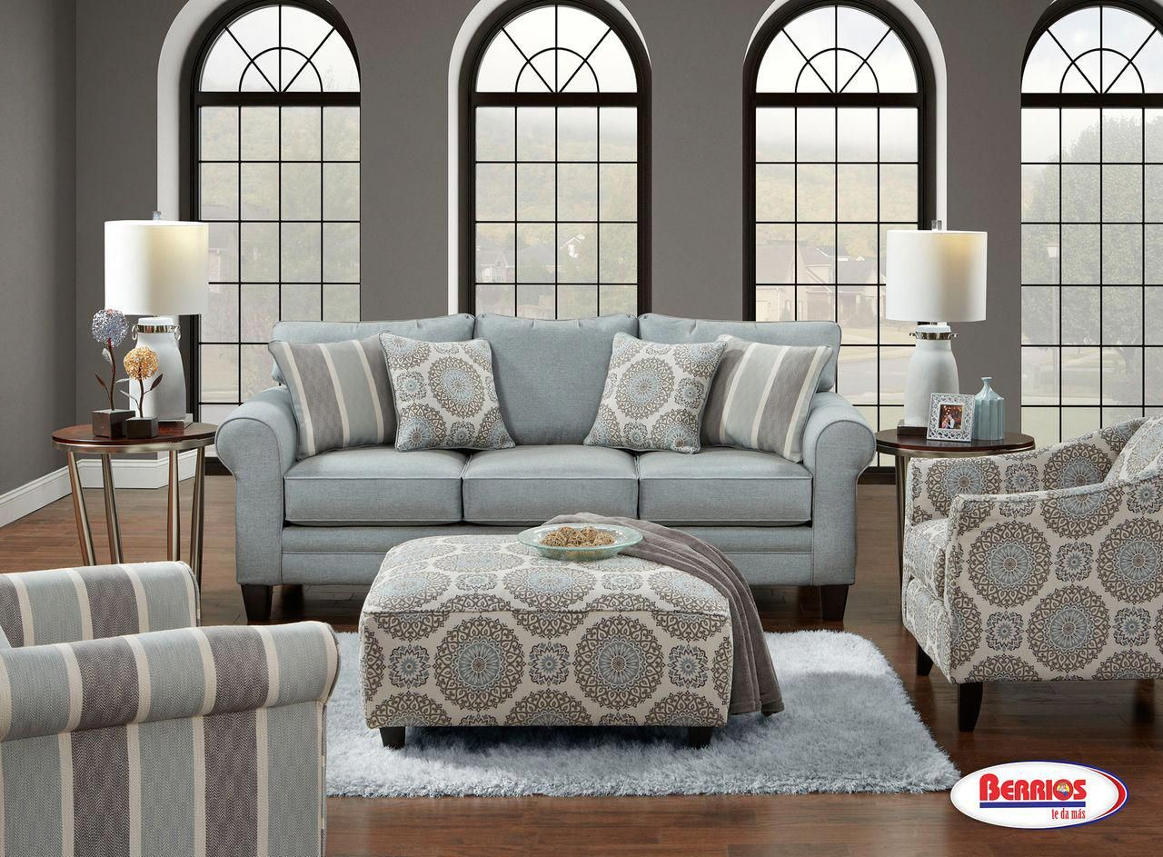 Noiseless Furniture Living Room Arrangement Homedeco