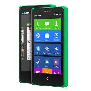 Android Mobile Phones Hargahpfull Spek Dan Harga Nokia