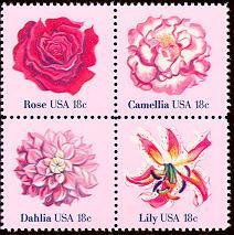 Reserved Custom Order For Kathy Unused Vintage Us Postage Stamps