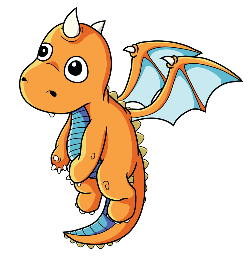 Baby Stuff Clipart Baby Dragon Art Cute Dragon Drawing Dragon Images