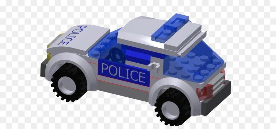 Gambar Lego Mobil Polisi Mobil Lego Mobil Polisi Gambar Png Download Kazi 8051 Balok Bangunan Model Lego Bentuk Pemadam Keb Lego Lego Engineering Toy Car