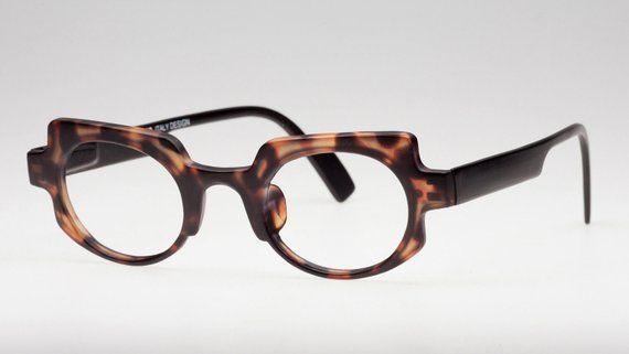 1feedbe81822 Matte Tortoise Black Photochromic Reading Glasses Square