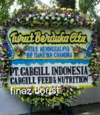 Toko Karangan Bunga Di Jakarta Pusat Bunga Papan Duka Cita 14 Toko Bunga Finaz Bunga Toko Bunga Bunga Murah