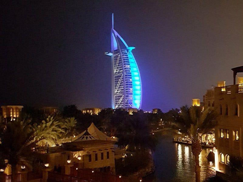 Big Bus Dubai Gutschein 25 Abu Dhabi 10 Urlaub Hotel Paris Und Dubai