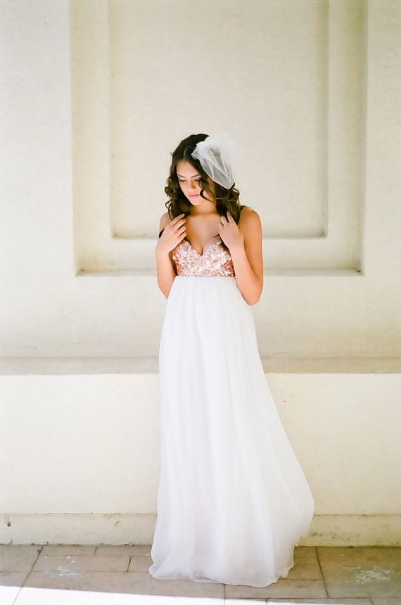 Hey, I found this really awesome Etsy listing at https://www.etsy.com/listing/179068898/the-la-jolla-silk-wedding-gown