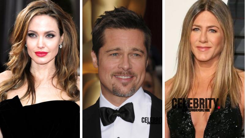 People Les 10 célébrités qui ont le même ex