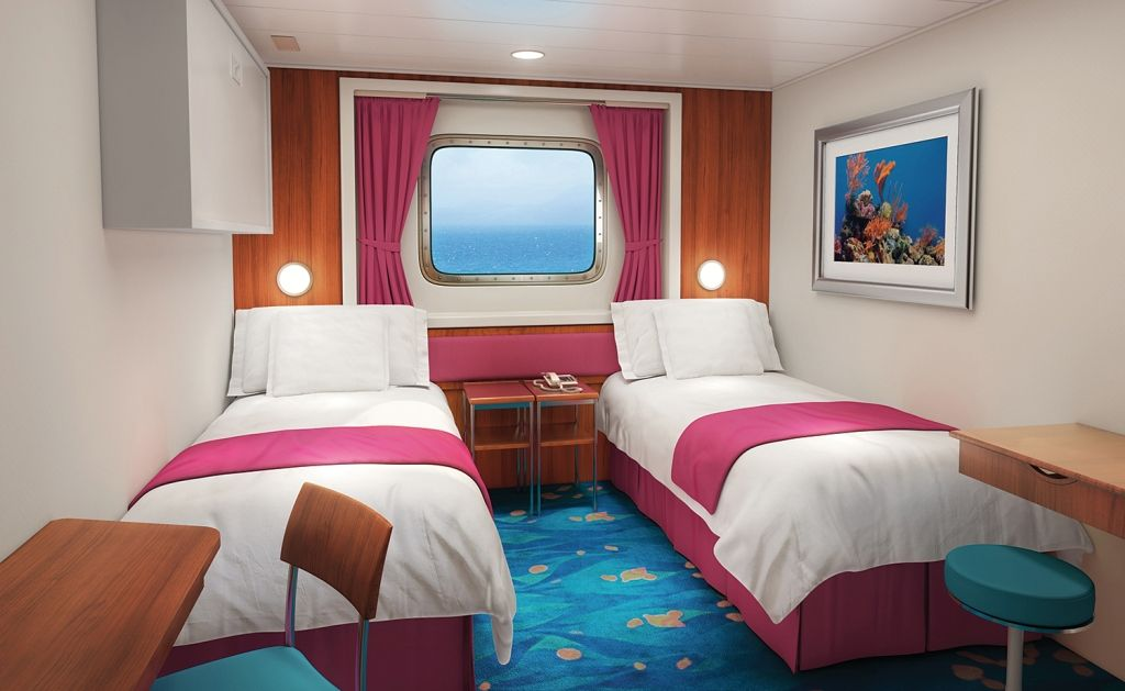 Norwegian Pearl Balcony Rooms Norwegian Cruises Ship Norwegian