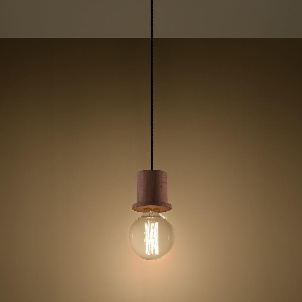 Pin Auf Famlights Leuchten
