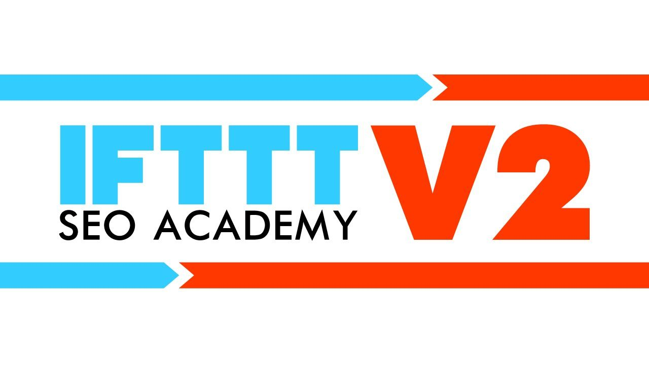 Download Bradley Benner Ifttt Seo Academy 2 0 2020