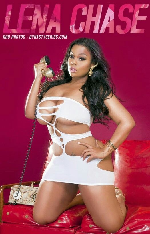 Lena chase xl sexis pinterest lena chase curves and models thecheapjerseys Gallery