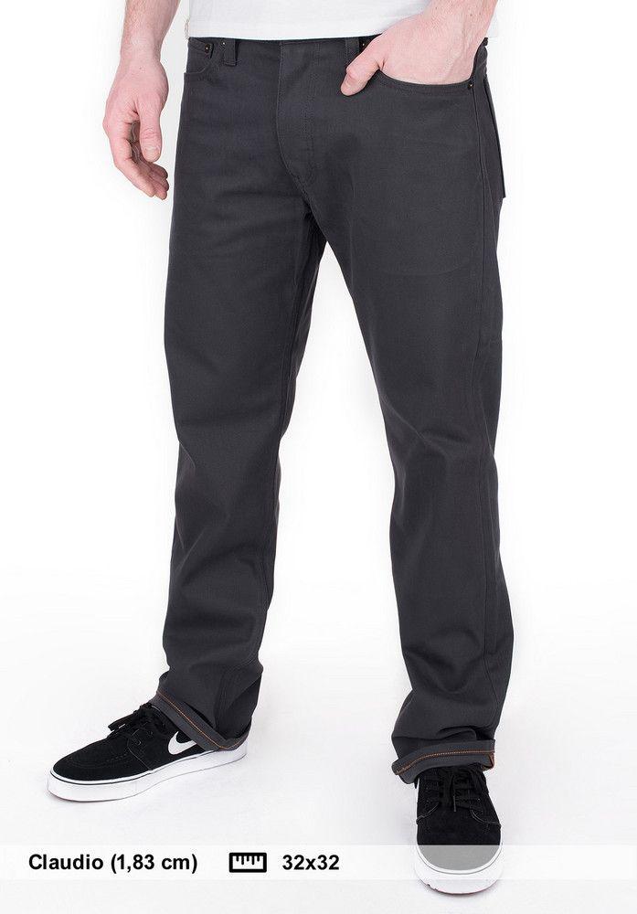 Levis-Skate 504 - titus-shop.com  #JeansRegularFit #MenClothing #titus #titusskateshop