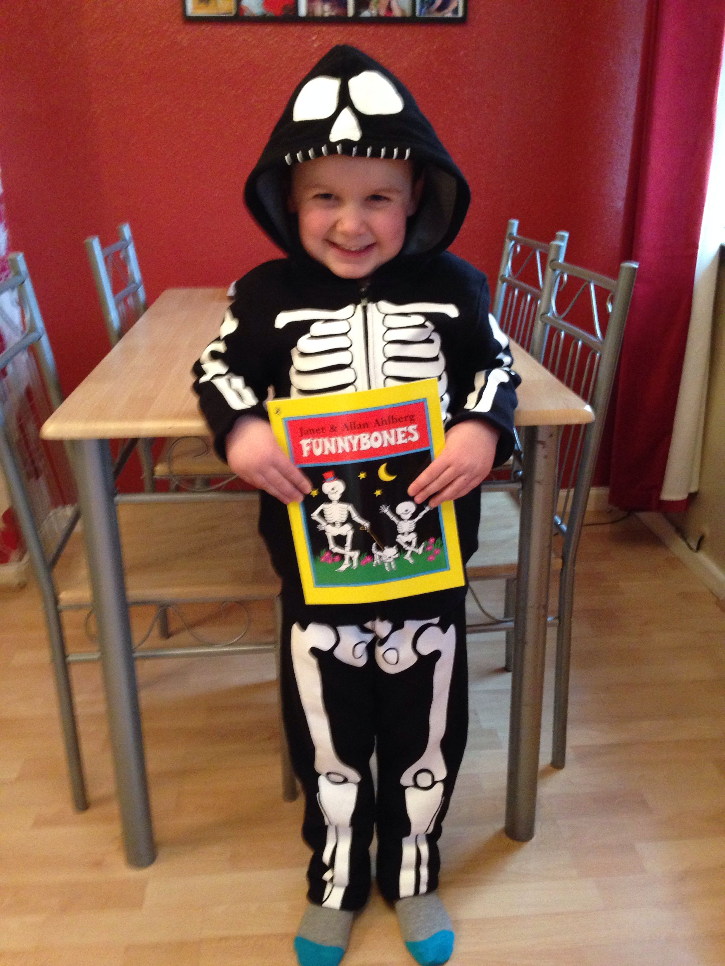 World Book Day Costume Book Day Costumes World Book Day Costumes World Book Day Ideas