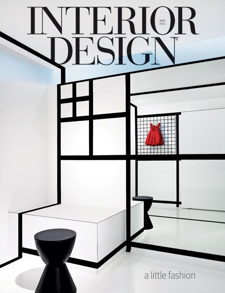 Interior Designers Make House Makeovers Easy For Those On A Budget
