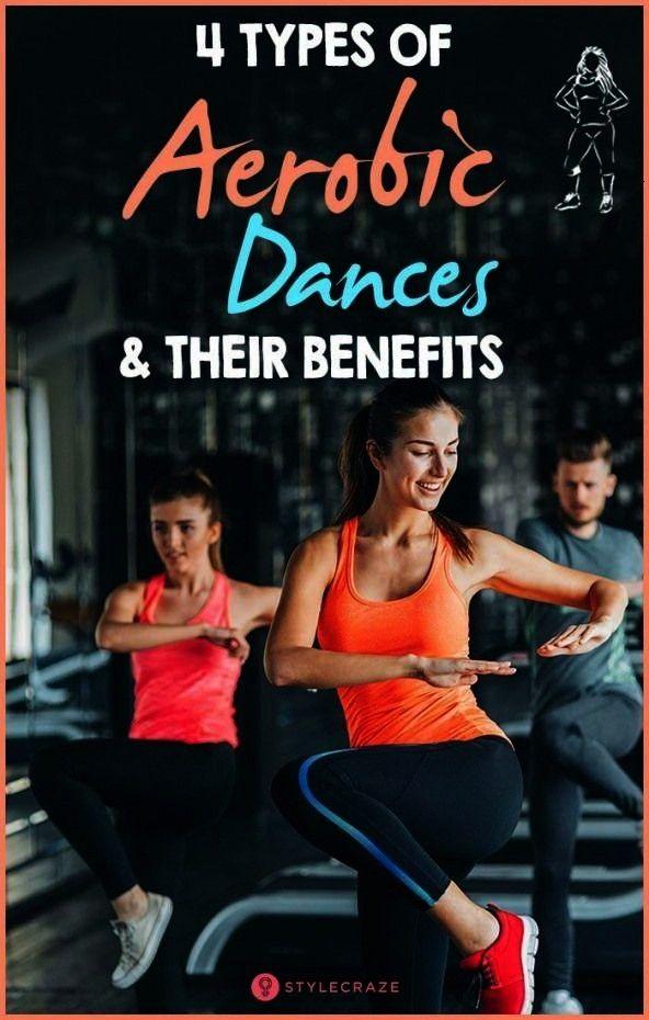 #typesofdancing #weightweight #information #outstanding #benefits4 #benefits #symptoms #cervical #da...