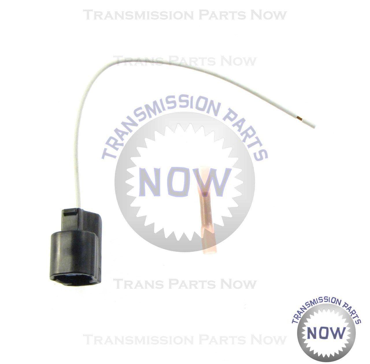 honda wiring repair pressure switch connector rostra 350 0147 honda wiring repair pressure switch connector rostra 350 0147 transpartsnow