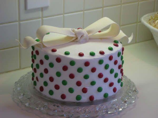 xmas-christmas-santa-cakes-cupcakes-mumbai-36