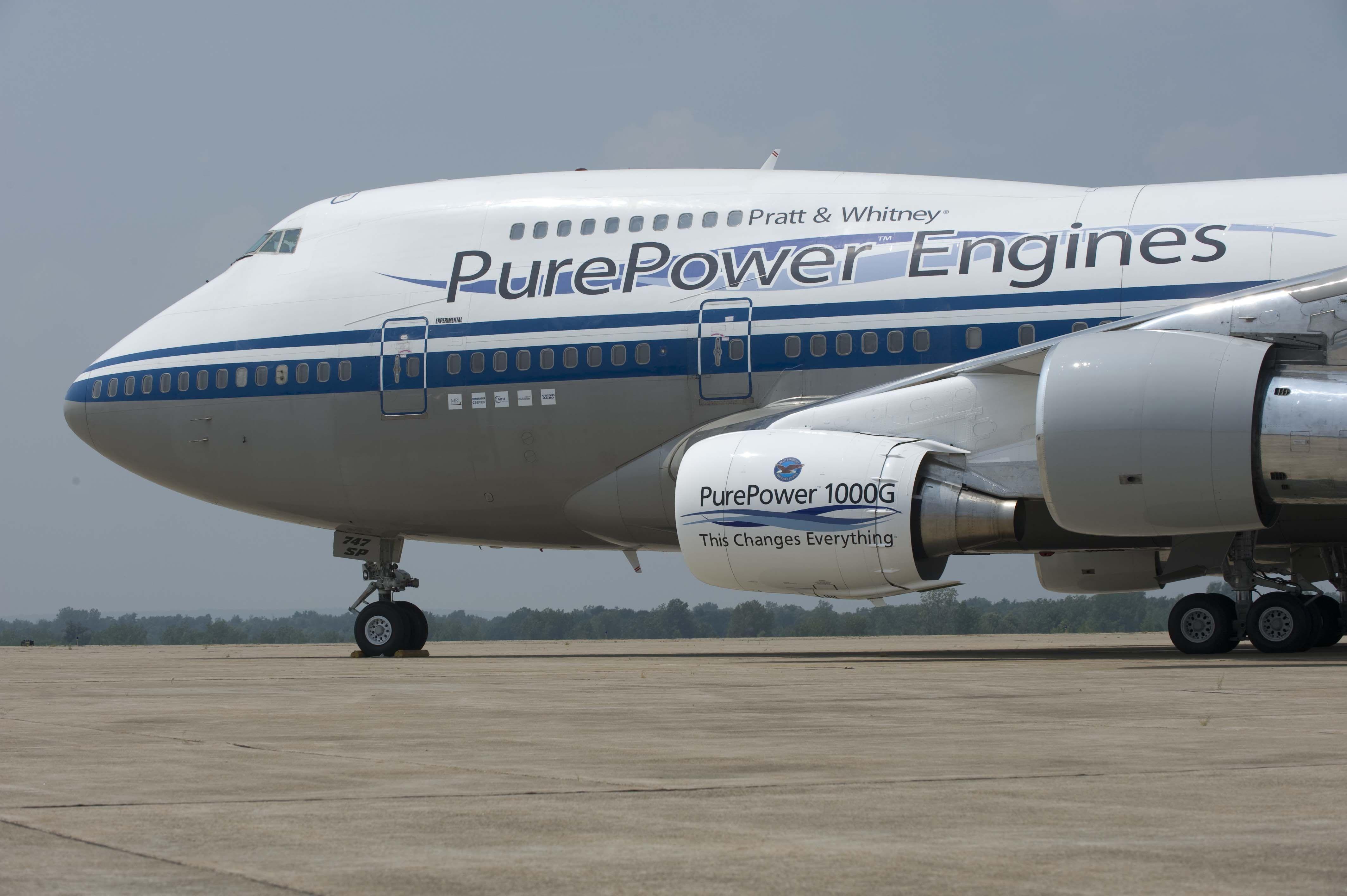 Pratt and Whitney Jet Engines | pw1000g turbofan engines pratt whitney jt3d tf33 pratt whitney jt8d