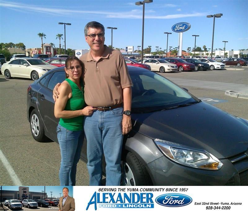 Congratulations To Esteban Gomez On Your New Car Purchase From